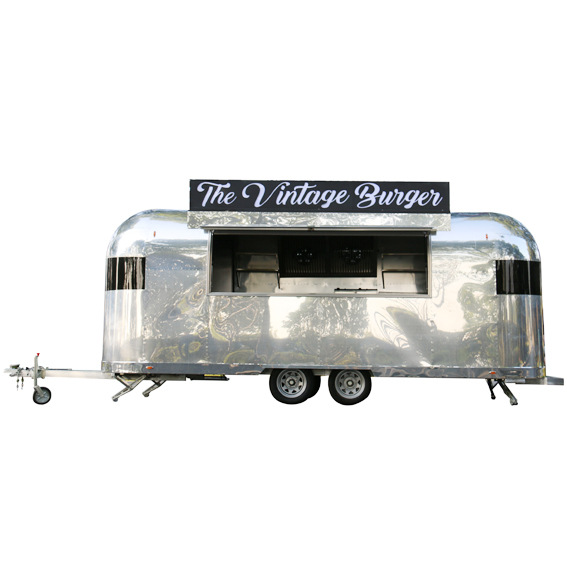 Manufacturers directly sell mobile dining carts, gourmet dining carts, snack carts, can be licensed