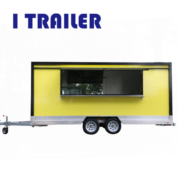 Mobile breakfast car Snack truck Street View fast food truck can be customized can be rented can be licensed